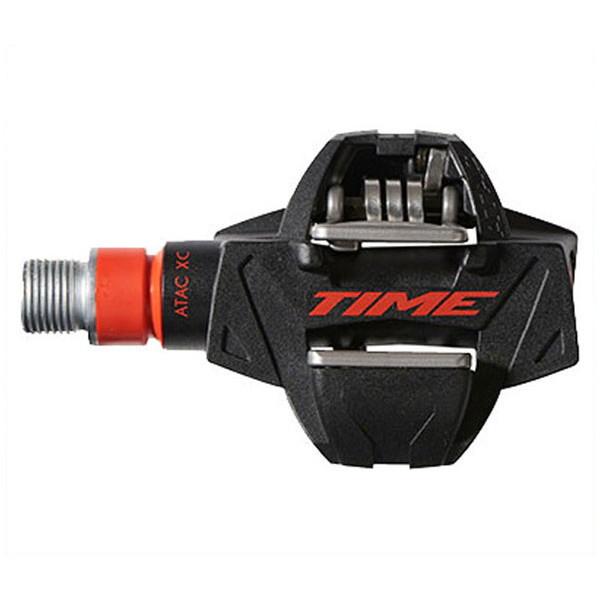 TIME(タイム) MTB用ペダル ATAC XC 8(アタック XC 8)