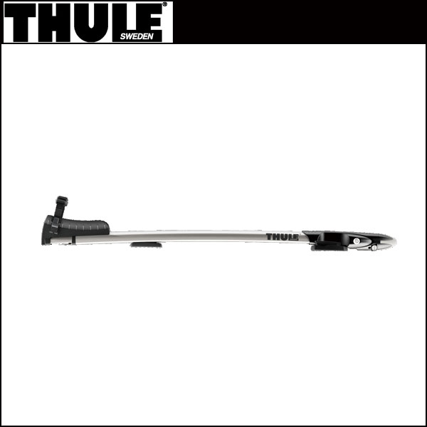 【カーキャリア】THULE(スーリー)TH569 スプリント
