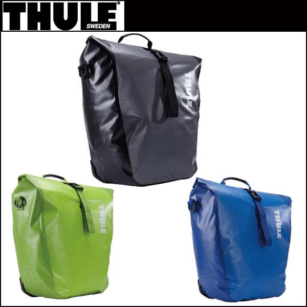 【バッグ】THULE(スーリー)SHIELD PANNIER