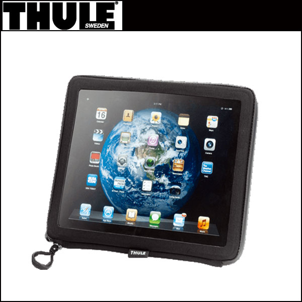 【ケース】THULE(スーリー)I-PAD/MAP SLEEVE
