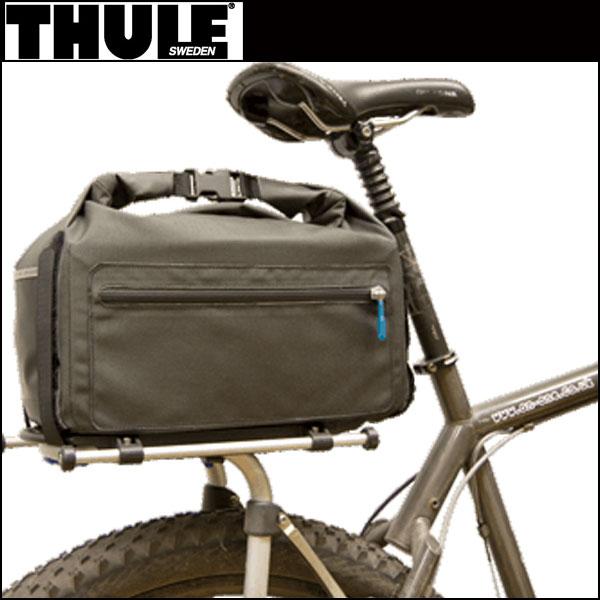 【バッグ】THULE(スーリー)TRUNK BAG