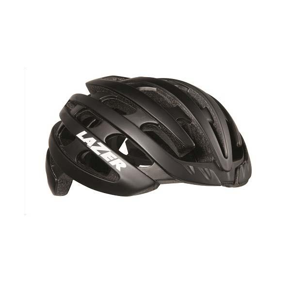 レイザー Z1 マットブラック ロード用 ヘルメット