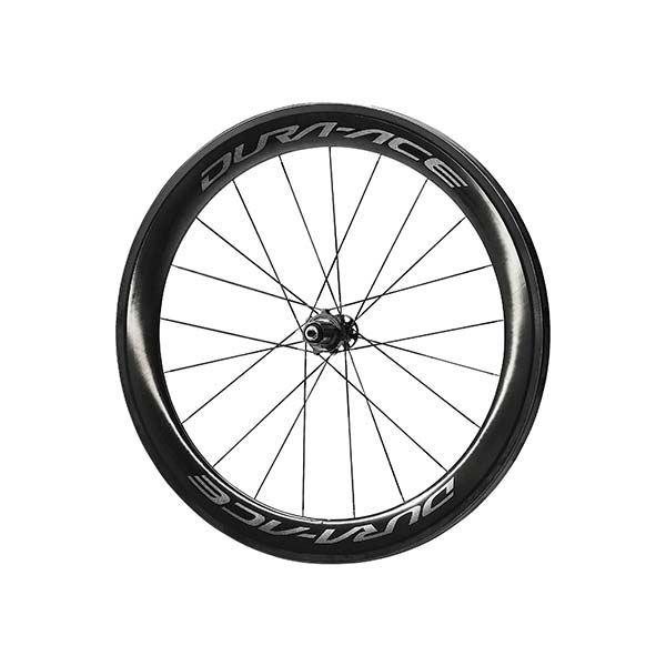 シマノ WH-R9100 C60 TU リア ホイール【bike-king】