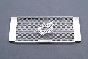 GSX1400(01年~) ステンレスコアガード A-TECH(エーテック)
