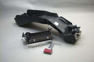 正規激安 フェンダーレスキット カーボンケプラ ウインカーレンズ アンバー アンバー A-TECH(エーテック) GSX1400(01年~), アイコンズ スーパーストア:962cb065 --- automaster72.ru