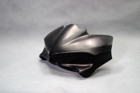 ゼッケンプレート 平織りカーボン A-TECH(エーテック) YZF-R25(15年~)