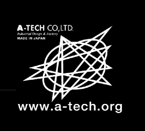CB1000SF(92~97年) ハーフカウル ルナソーレ ハーフカウル用スクリーン ライトスモーク A-TECH(エーテック)