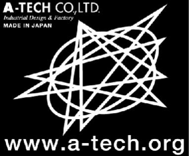 ZX-9R(98~01年) ストリートシートカウル FRP/白 A-TECH(エーテック)