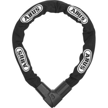 City Chain 1010 1100mm (チェーンロック)1010/110 ABUS(アブス)