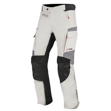 アンデス2 ドライスター パンツ ライトグレー/ブラック/ダークグレー Lサイズ アルパインスターズ(alpinestars)