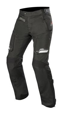 ボゴタ ドライスター パンツ ショート ブラック 2XLサイズ アルパインスターズ(alpinestars)
