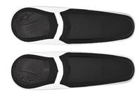 トゥースライダー SMX アウトレットセール 特集 PLUS 13年モデル用 アルパインスターズ オリジナル alpinestars ブラック ホワイト