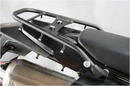 スポーツキャリア TypeA 02 アルミ製 ALPHA THREE(アルファスリー) Dトラッカー(D-TRACKER)