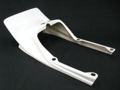 テールカウル ACP(エーシーピー) GSX400F/FS