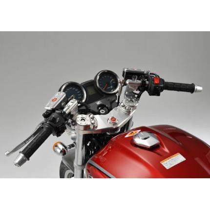 セパレートハンドルKIT AGRAS(アグラス) CB1100