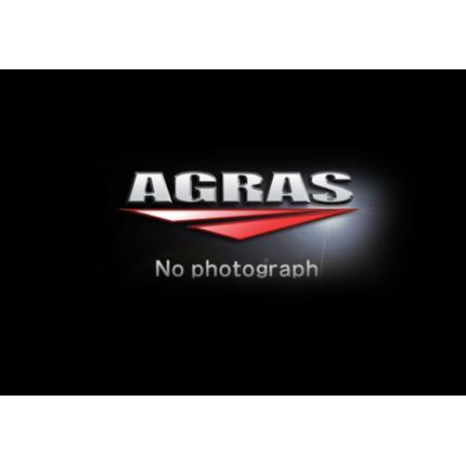 ハンドルアッパーブラケット AGRAS(アグラス) CB1000R