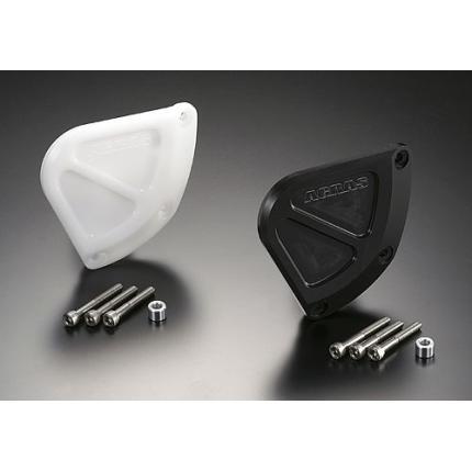 レーシングスライダー クラッチ AGRAS(アグラス) CBR1000RR '06-'07