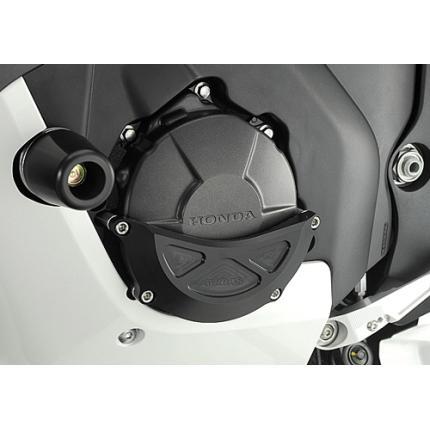 レーシングスライダー ジェネレーターB AGRAS(アグラス) CBR600RR