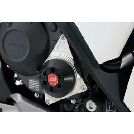 レーシングスライダー クラッチ AGRAS(アグラス) CBR1000RR '12-
