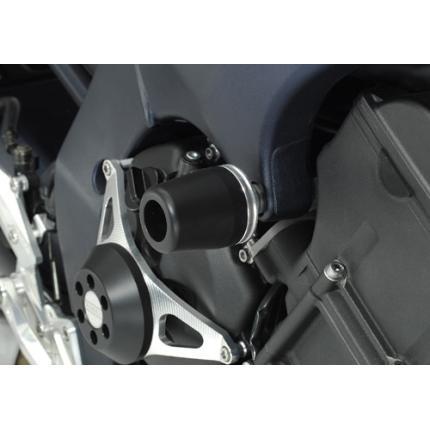 レーシングスライダー フレーム AGRAS(アグラス) FZ1・FZ1 FAZER