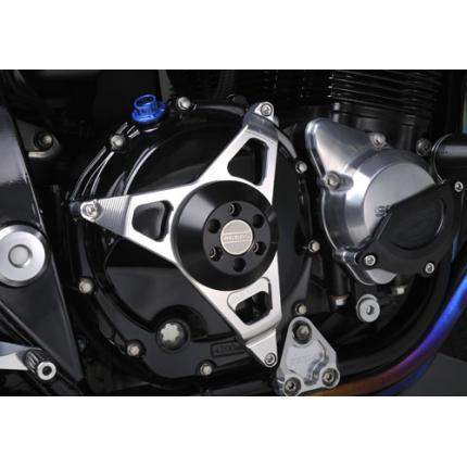 レーシングスライダー クラッチ タイプ2 AGRAS(アグラス) GSX1400