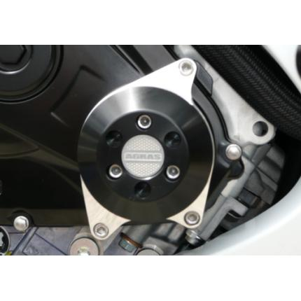 レーシングスライダー クラッチ AGRAS(アグラス) GSX-R600 '08-'09/2011-