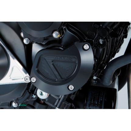 レーシングスライダー2点SET スターターB+ジェネレーターB AGRAS(アグラス) GSR750