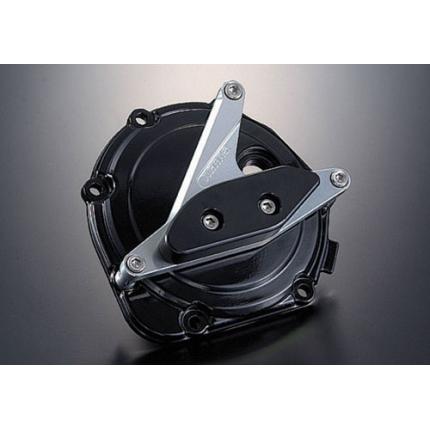 レーシングスライダー パルサーA AGRAS(アグラス) GPZ900R Ninja(ニンジャ)