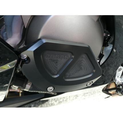 レーシングスライダー 3点SET 左B AGRAS(アグラス) ZX-10R