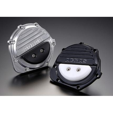 レーシングスライダー AGRAS(アグラス) ZRX1100・ZRX1200