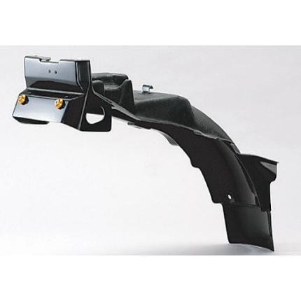 リアフェンダーレスKIT AGRAS(アグラス) GS1200SS