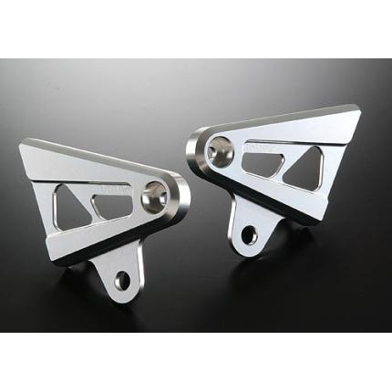 ライトステー AGRAS(アグラス) GSX1400