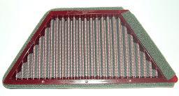 純正交換タイプエアフィルター BMC ZX-14R(06~11年)