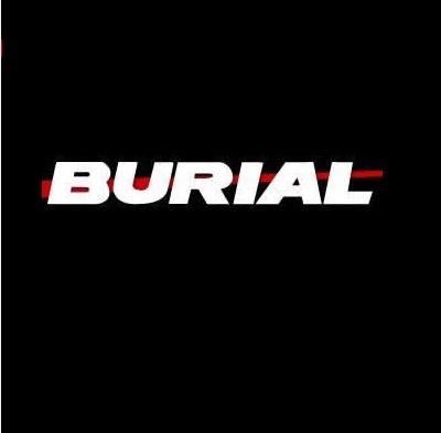 ハイパープーリー BURIAL(ベリアル) レッツ・レッツ2