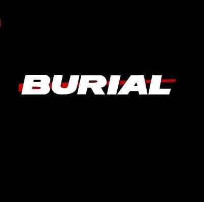 ハイパーGPプーリーキット BURIAL(ベリアル) アクシストリート(AXISTreet)