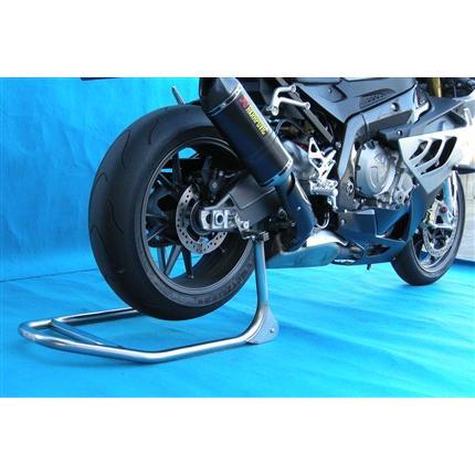 リアスタンドCタイプ フック BATTLE FACTORY(バトルファクトリー) BMW S1000RR