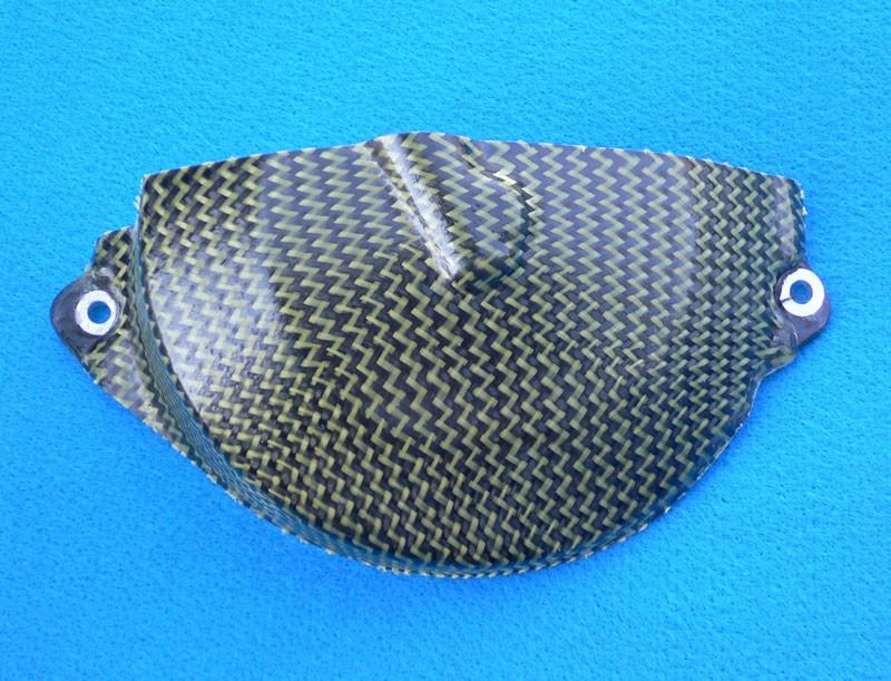 【おしゃれ】 カーボン2次カバー BATTLE クラッチ用 BATTLE FACTORY(バトルファクトリー) クラッチ用 ZX-10R(06~07年), 大吉屋:7123d372 --- canoncity.azurewebsites.net