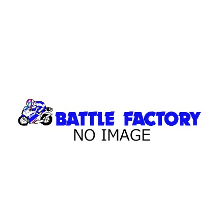 フルカウリング BATTLE FACTORY(バトルファクトリー) CBR954RR(02~03年)