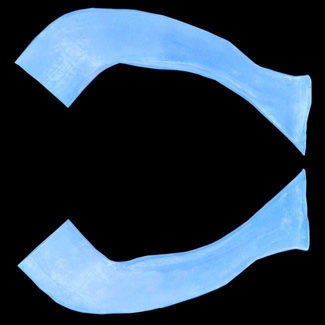 エアーダクト BATTLE FACTORY(バトルファクトリー) CBR1000RR(08~11年)