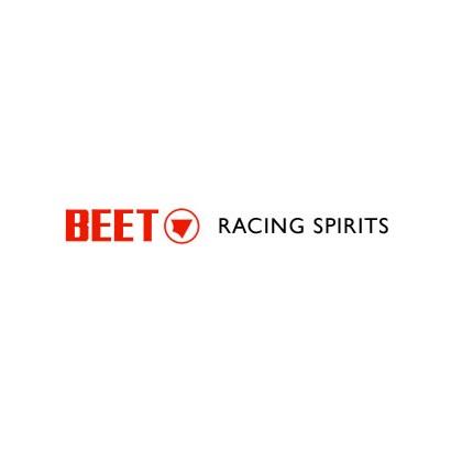 レーシング フェンダー (シロ) BEET(ビート) CB400SF・SB Ver.R/S