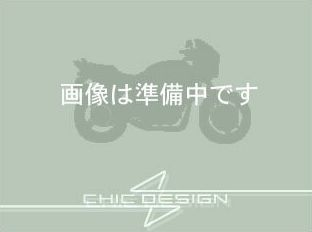 ガイラシールド Lサイズ クリア CHIC DESIGN(シックデザイン) CB400FOUR(97~01年)