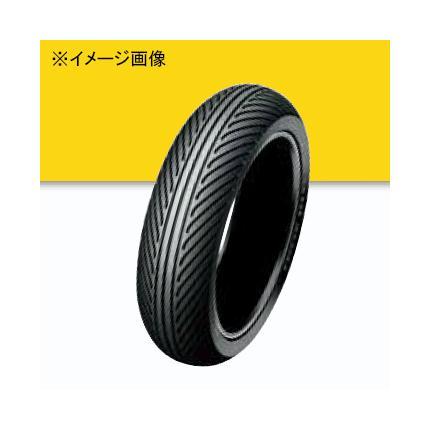 140/65R17 KR389 リア用 タイヤ TL (WA)レイン DUNLOP(ダンロップ)