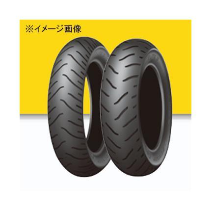 人気大割引 150/80R17 ELITE3 M/C 72H ELITE3 M/C フロント用 タイヤ TL 150/80R17 DUNLOP(ダンロップ), トママエグン:b04e16e2 --- fabricadecultura.org.br