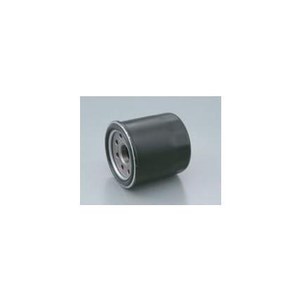 スーパーオイルフィルターカートリッジ式6個入り(業務用) DAYTONA(デイトナ) Z1000('07~'09) 型式:Z1000-B7,8