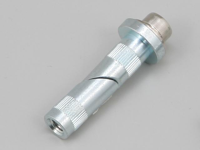 デイトナ製マルチバーホルダー マウントキット φ13~φ14 DAYTONA(デイトナ) YZF-R1(07~12年)