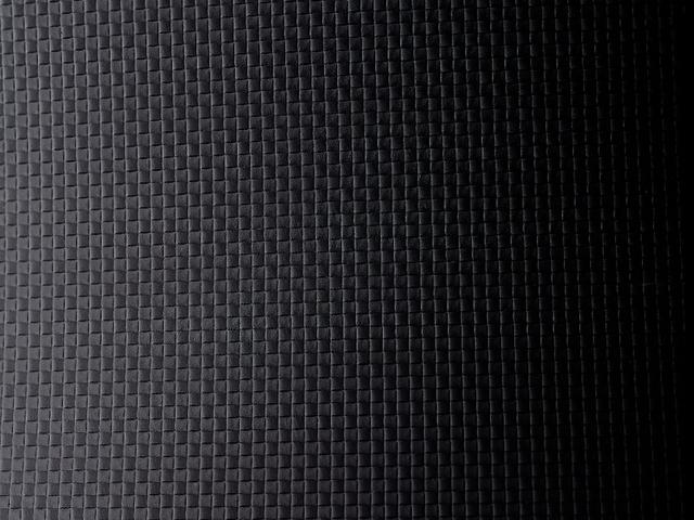 デイトナ COZYシート(コンプリートタイプ) シートベース付き カーボン DAYTONA(デイトナ) ZRX1200R/S・ZRX1100/2
