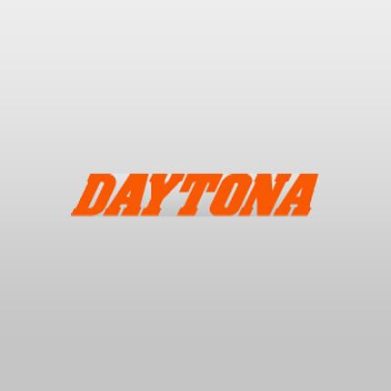 OUTEX スポーツUP マフラー アルミサイレンサー DAYTONA(デイトナ) モンキー(MONKEY)/ゴリラ