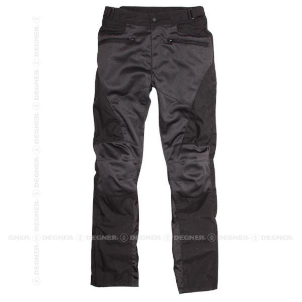 魅力の 9SNP-7 メッシュナイロンパンツ ブラック Mサイズ ブラック Mサイズ 9SNP-7 デグナー(DEGNER), センチュリーダイレクト:567d5611 --- konecti.dominiotemporario.com