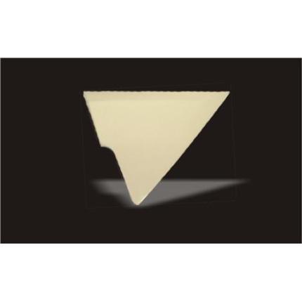 偉大な サイドカバー サイドカバー 左 左 DOREMI DOREMI COLLECTION(ドレミコレクション), コモのパン公式ショップ:899a4f87 --- konecti.dominiotemporario.com