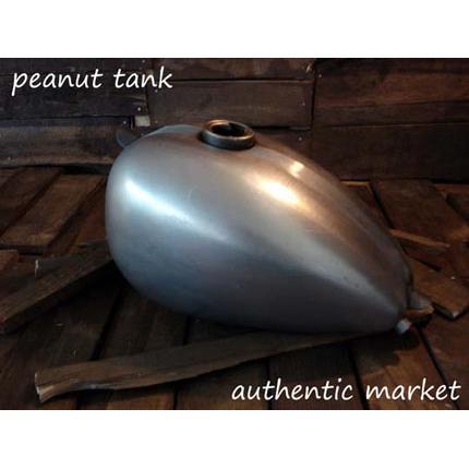 オリジナルピーナッツタンクハイトンネル AUTHENTIC MARKET(オーセンティックマーケット)